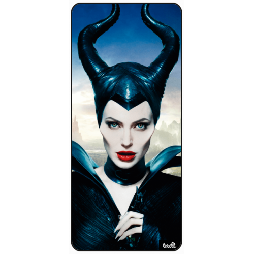Disney Maleficent 2