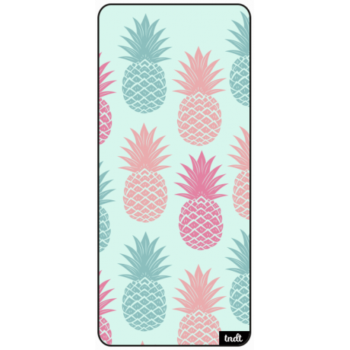 Patterns Pineapple